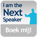 Boek Arnoud Engelfriet bij The Next Speaker